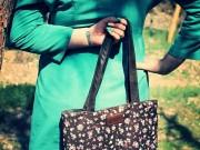 کیف دستی زنانه کد 007 (4).jpg