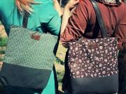 کیف دستی زنانه کد 007 (5).jpg