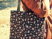 کیف دستی زنانه کد 007 (3).jpg