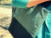 فروش عمده کیف دستی زنانه کد 005