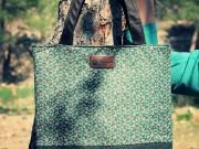 کیف دستی زنانه کد 005.jpg