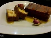 بشقاب کیک خوری یکبار مصرف مجلسی رنگی بسته 150 عددی