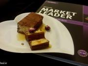 بشقاب کیک خوری یکبار مصرف مجلسی رنگی بسته 150 عددی.jpg