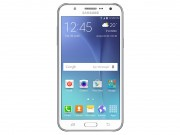 گوشی موبایل سامسونگ گلکسی  samsung galaxy j7 (1).jpg