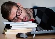 غلبه بر استرس با افزایش آدرنالین