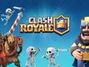 20 نکته طلایی برای پیروزی در Clash Royale (بخش اول)