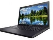 آشنایی با لپ تاپ لنوو G510