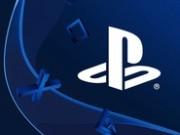 سونی ۵ بازی اختصاصی پلی استیشن را برای گوشیهای هوشمند عرضه میکند