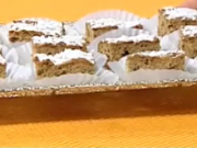 ویدئو : طرز تهیه  کیک خرما