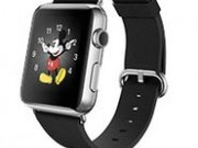 چرا نباید برای فرزندتان ساعت هوشمند بخرید؟