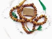 فواید نماز برای سلامتی جسم و روح و افزایش طول عمر