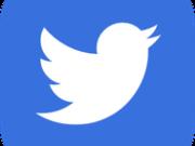 چگونه ویدئوهای توییتر را دانلود و ذخیره کنیم؟