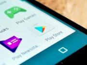 چگونه برنامههای Google Play را بدون محدودیت روی رایانه دریافت کنیم؟