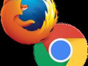 8 دلیل برای مهاجرت از گوگلکروم به فایرفاکس