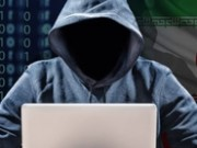 هشدار: اپلیکیشن ایرانی «اینستا پلاس» مخفیانه از شما عکس میگیرد