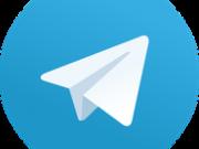 معاون وزیر ارتباطات: تلگرام با انتقال سرورها به ایران موافقت کرده است