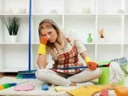 جدیدترین ترفندها برای تمیز کردن وسایل خانه