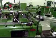 ویدئو  :   طرز ساخت سوزن و سوزن ته گرد + زیرنویس انگلیسی