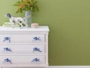 اثر رنگ های خاص در خانه بر روحیه