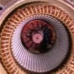 ویدئو :  فرآیند باز پیچی ( سیم پیچی مجدد) الکترو موتور القایی
