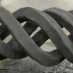 ویدئو :   روش های جدید آهنگری و شکل دهی فلزات