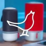 اسپیکرهای Libratone؛ تلفیقی از زیبایی و قدرت صدا