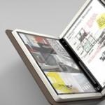مایکروسافت تأیید کرد؛ احتمال عرضه یک دستگاه جدید با طراحی تاشو