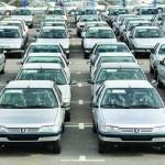 علت هایی که گفته میشود خودرو در سال 97 گران میشود