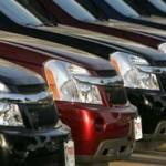 بهترین خودروهای زیر 50 میلیون تومان در بازار (دی 96)