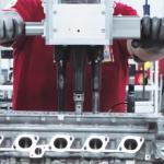 ویدئو :   خط تولید هفتاد ساله خودروسازی Ferrari