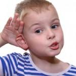 اگر می خواهی فرزندت از تو حرف شنوی داشته باشد