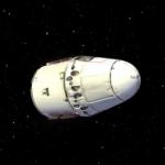 ویدئو :    ماهواره ی زباله جمع کن RemoveDEBRIS به فضا رفت