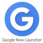 بهروزرسانی عجیب اپلیکیشن Google Now Launcher