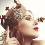 نشانه، علت و راه های درمان اختلال شخصیت نمایشی