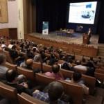 نورونتا اولین شبکه اختصاصی غیراشتراکی ایران با ۳۰ هزار لینک فعال رونمایی شد