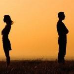 9 علت خیانت مردان به زنان (مردان خیانتکار)