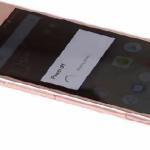 ویدئو:   آموزش تعویض باطری گوشی Sony Xperia XZ1