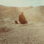 ویدئو :  زبان سنگ ها، تقدیم به آنان که در عرفه خدارا شناختند