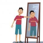 روشهای تقویت عزت نفس و احترام به خویشتن