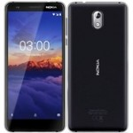 Nokia 3.1 وارد بازار ایران شد
