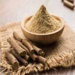 تاثیر ریشه شیرین بیان در درمان سرطان پروستات