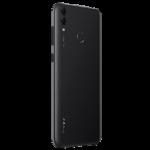 مشخصات Honor 8C فاش شد؛ باتری غولآسای 4000 میلیآمپری و نمایشگر 6.25 اینچی