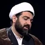 ویدئو :  شهاب مرادی - امام صادق (ع) - آیینه خانه 76 - بخش اول