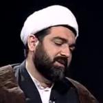 ویدئو :   شهاب مرادی - انتخاب همسر- آیینه خانه 77