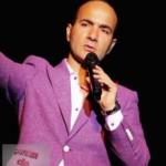 ویدئو :  بهترین اجراهای حسن ریوندی