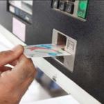 آموزش اتصال کارت سوخت به کارت بانکی شما