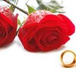 ویژگیهای یک زوج خوشبخت چیست؟