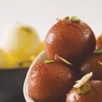 میوه جمبو و تقویت سلامت قلب و عروق