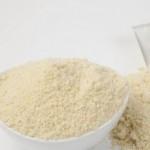آرد بادام چیست و چه خواصی دارد؟