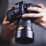 9 نکته ضروری برای ویرایش و ارسال حرفهای عکس در اینستاگرام